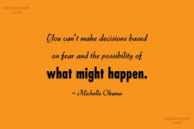 Decision Quotes Sayings About Making Decisions Images Pictures Best Make A Quote Picture