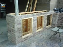 decor of patio bar ideas outdoor deck ideas pictures homemade outdoor bar ideas outdoor house decorating plan
