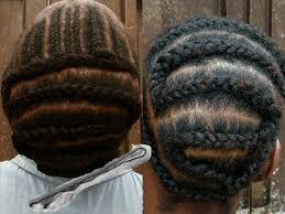 Crochet Braids Braiding Pattern Classy BONE STRAIGHT CROCHET BRAID WITH DARLING SUPER STAR Skinnybrownie