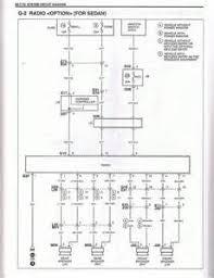 similiar suzuki sx4 wiring diagram keywords suzuki sx4 2008 radio wiring diagram suzuki get image about