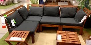 ikea uk garden furniture. Interesting Furniture Ikea Hk Garden Furniture Outdoor Inside Uk E