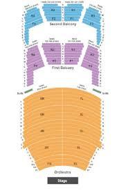 Seating Chart Hamilton Hamilton Place Theatre Tickets And Hamilton Place Theatre