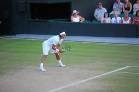 Tournoi de Wimbledon 2010