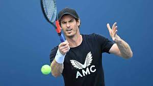 Andy Murray | Overview | ATP Tour