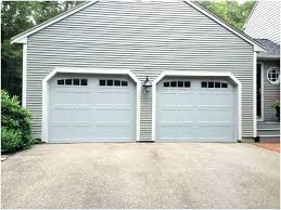 10 x 8 garage door by 8 garage door x 8 garage doors for a