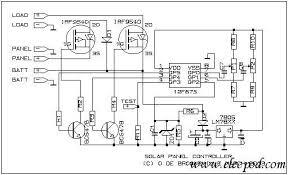 solar panel circuit diagram schematic solar image solar panel circuit diagram schematic solar auto wiring diagram on solar panel circuit diagram schematic
