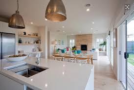 Kitchen Diner The Kitchen Diner Living Area Extension Plans Wwwtammymumcom