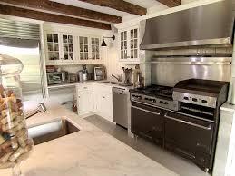 European Kitchen Gadgets Peninsula Kitchen Design Pictures Ideas Tips From Hgtv Hgtv