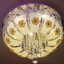 fluorescent bulb ceiling mount decorative ceiling chandelier