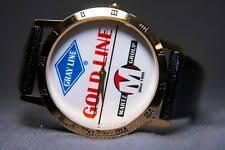 <b>Наручные часы Gold</b>-Line купить дешево в интернет магазине ...