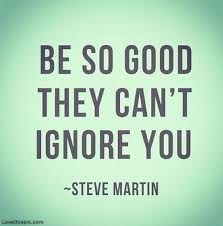 Famous Quote About Life New Famous Quotes They Cant Ignore You Celebrities Quote Celebrity
