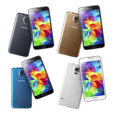 samsung galaxy s5 colors black. samsung galaxy s5 g900f (black, gold, white, blue) - original set colors black c