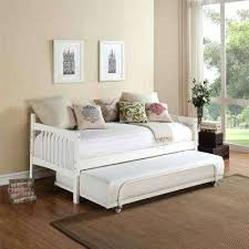 Daybeds Bedroom Furniture The Home Depot Sets Queen White Compressed