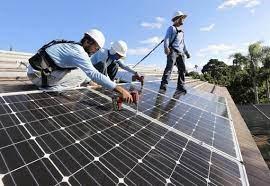 rooftop solar rule ...