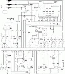 nissan pathfinder wiring diagram radio wiring diagram 1997 nissan pathfinder wiring diagram jodebal