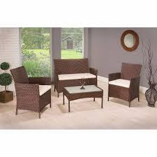 source outdoor furniture vienna. Outdoor Furniture Liquidation Wholesale, Suppliers - Alibaba Source Vienna