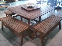outdoor wicker furnituref l
