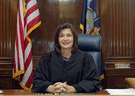 Supervising Judge credited with cutting out Family Court chaos on Staten  Island - silive.com
