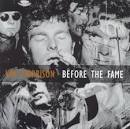 Before the Fame album by Van Morrison