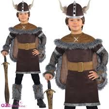 childrens viking saxon historical book week kids boys
