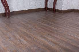 laminates laminate flooring