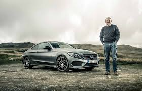 It will be available as a sedan or a coupe, and it will be available for a price of approximately $50,000. Mercedes Amg C43 Coupe 2018 Long Term Test Review Car Magazine