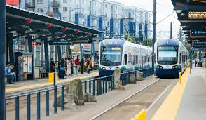 How To Pay For Link Light Rail Link Light Rail Schedule Northbound Bigit Karikaturize Com