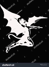 Black Sabbath Design Vector Illustration Black Sabbath Logodesign Tshirt Stock