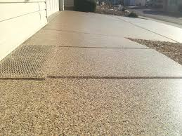 coatings belville concrete coatings belville