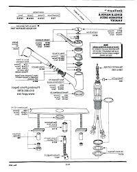 moen shower valve install shower valve replacement kitchen faucet installation luxury how to install shower