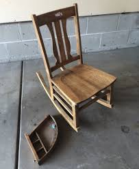nice inspiration ideas sewing chair with storage vintage wood back awful picture inspirations furniture