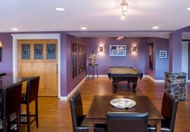 basement sports bar. New Bar Sports Theme Home Sport Themed Basement Contemporary    Design M