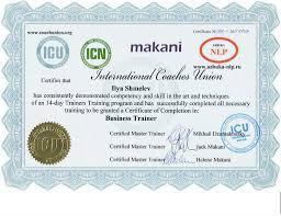 Академия бизнеса и консалтинга Успешное лидерство Бизнес тренер