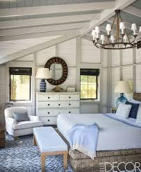 Bedroom Ideas For White Walls 2