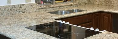 granite tiles of sacramento quality granite and tile inc granite countertops