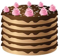 chocolate cake clipart. Perfect Chocolate View Full Size  To Chocolate Cake Clipart O