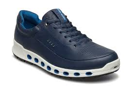Ecco Mens Shoes Danish Design Ecco Cool 2 0 Mens Ecco Shoes Mens Footwear Fashion Outfits