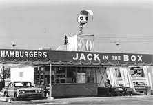 Jack In The Box Inc Our Company