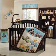 baby boys bedroom furniture comfy swing chair clear glass window white wool boy rug simple pattern beds cream blue boys nursery design baby nursery furniture white simple design