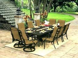 fire pit table with chairs home ideas guaranteed patio set with fire pit table sets outdoor