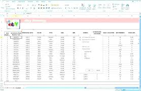 rate comparison format in excel action item spreadsheet excel template action item template excel