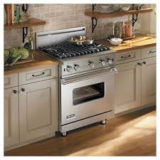 viking professional 5viking 30u0026quot gas convection range vgcc5304bss gas stove top viking g4 top