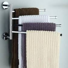 towel holder ideas for small bathroom. Bathroom Towel Hanger Small Hanging Ideas Holder For I