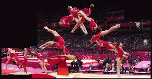 vault gymnastics mckayla maroney. Contemporary Vault McKayla Maroney Olympics Gymnastics To Vault Gymnastics Mckayla G