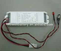 how to wire a fluorescent light ballast brilliant centium 49 54 watt how to wire a fluorescent light ballast cleaver fluorescent lights wiring fluorescent light ballast replacing images