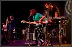 Bud Light Weenie Roast Houston Space City Rock Live 94 5 The Buzz Bud Light Weenie Roast