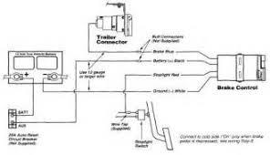 voyager brake controller wiring diagram images voyager  tekonsha voyager brake controller wiring car wiring