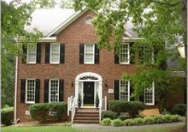 front door house purchase black front door brick house google search our new