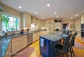 Home Remodeling Salem Or Concept Remodelling Interesting Inspiration