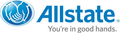 allstate insurance quote allstate insurance free quote raipurnews